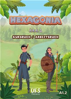 HEXAGONIA A1.2